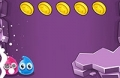 New Game: Jelly Survival