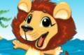 Graj w nową grę: Kids Puzzle Sea