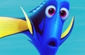 Joue à: Finding Dory: Forgetful Friend Adventure