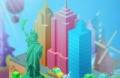 New Game: Tetris Twist