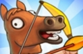 New Game: Top Archer