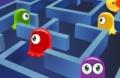 Jugar un nuevo juego: Classic Pac