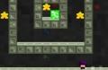 Jugar un nuevo juego: Crossy Swipe