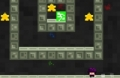 Jogar o novo jogo: Crossy Swipe