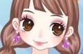 New Game: Lavender Love