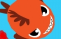 New Game: Piranh.io