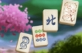 Graj w nową grę: Mahjong Classic 2
