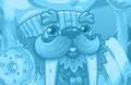 Jugar un nuevo juego: Frosty Donuts