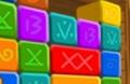 Jugar un nuevo juego: Mover Y Combinar