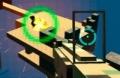 Spiel: Pixel Warfare