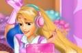 New Game: Disney College Life