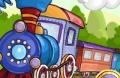 Mayhem Ferrocarril