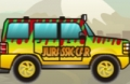 New Game: Happy Wheels Racing Movie Cars
