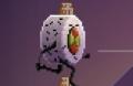 Jugar un nuevo juego: Grub Runner