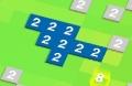 Jugar un nuevo juego: Tiles.io