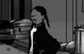 New Game: Tough Life Gangland