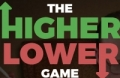 New Game: The Higher Lower Game