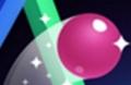 Jugar un nuevo juego: Colores Locos