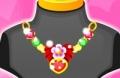 Graj w nową grę: Princess Jewellery Creator