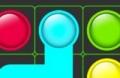 Spiel: Flow Mania