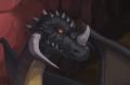 Spiel: Dragons Gold