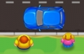 New Game: Road Safety 2