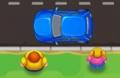 Spiel: Straße Safety 2
