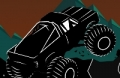Gioca il nuovo gioco: Monster Truck Shadowlands 3