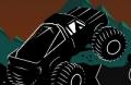 Spiel: Monster Truck Schatten 3