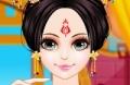 New Game: Chinese Princess Hair Design