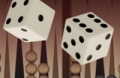 Joue à: Backgammon Classic