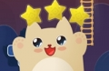 Spiel: Longcat Journey