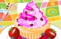 Muffins Magia