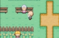 New Game: That Pokeyman Thing