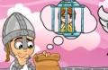 Spiel: Ransom Valentine