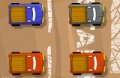 New Game: Mini Machines