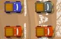Jogar o novo jogo: Mini Machines