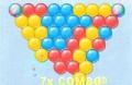 Gioca il nuovo gioco: Bubble Blobs