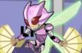 Robo Duel Fight: Finale