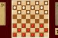 Checkers Klassik