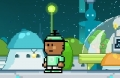 Jogar o novo jogo: Shop Empire Galaxy