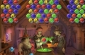 New Game: Bubble Witch Saga 2