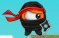 Gioca il nuovo gioco: Crossy Sky Guriko