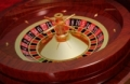 New Game: Roulette Royale