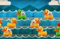 New Game: Duck Shoot