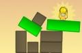 New Game: Totem Destroyer 2016