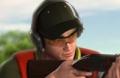 Jogar o novo jogo: Skeet Desafio