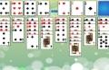 Jugar un nuevo juego: FreeCell Solitaire