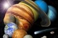 Graj w nową grę: Jigsaw Planets