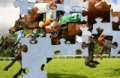 Jogar o novo jogo: Simplesmente Jigsaw